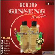 Red Ginseng Hair Tonic Original
