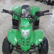 Motor Mini ATV 110cc Speedy Ring 6 Termurah Berkualitas X5 Australia Murah