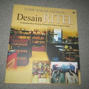 Desain Ritel