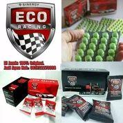 Eco Racing Original Penghemat BBM Motor Mobil Diesel