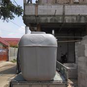 Septic Tank BioRich, Septik Tank BioFilter - Ramah Lingkungan