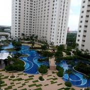 TERMURAHH.. Apartement Educity Tower Yale View Pool