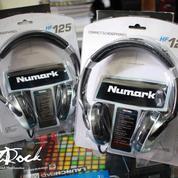 Numark HF125 Murah Di Bandung
