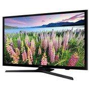 SMART TV Samsung 40 Inch 40J5200 BNIB Garansi Resmi