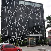 Virtual Office Solusi Domisili Perusahaan Di Jakarta Timur