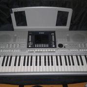 Keyboard Yamaha Psr S710