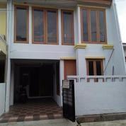 Rumah Di Jalan Kepodang, Bintaro Sektor 2