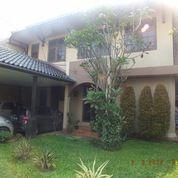 Rumah Di Jalan Cempaka Raya, Rengas, Ciputat Timur