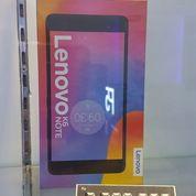 Lenovo K6 Note Bisa Diangsur Tanpa Bunga Cuma 700ribuan
