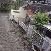 CCTV Di Pantau Dari HP