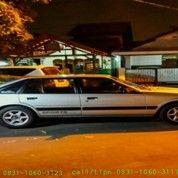 Mobil Ford Telstar Tahun 1990