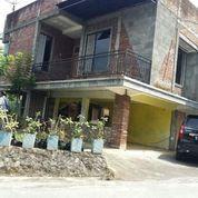 Vila Kebun 600jt Bandungan Semarang