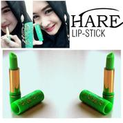Hare Lipstik Arab Original Halal