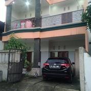 Rumah Di Pamulang, Kav. Alam Segar
