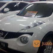 Nissan Juke 1.5 Rx 2015