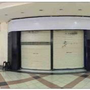 Kios Dan Ruko Siap Pakai Di Grand Mall Bekasi Jl Sudirman Lantai 1