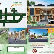 Budget 1 M, Dapet Rumah Baru 2 Lantai+Mobil