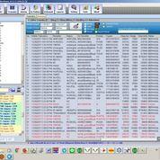 Software Server Pulsa Murah