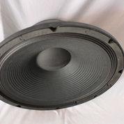 "Speaker 15"" Harga : 1JT/Pcs Impedansi 8ohm Max Power 1200 Watt"