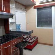 Sewa Transit/Harian Apartemen Green Pramuka City