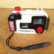 Kodak Ikelite Aquashot Ll