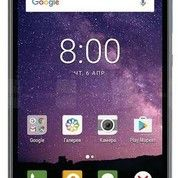 Philips Xenium S327 HP Android Harga Minimum