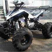 Atv 150cc Matic