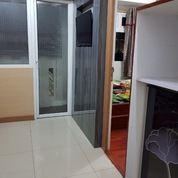 Green Pramuka City Tipe 2 Bedroom Full Furnished