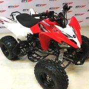 ATV 125cc Pentora Y45