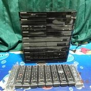 Blueray Samsung Player Ada 2 Unit Price / Unit MULUS Usb/Hdd Movie KATAPANG SOREANG
