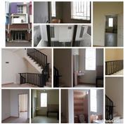 Ruko 3 Lantai Full Renovasi, Asia Tropis, Harapan Indah 2