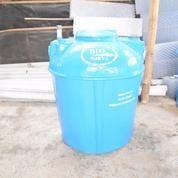 Septic Tank BioSurya, SepticTank BioFilter - Ramah Lingkungan