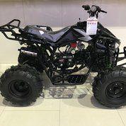 ATV 125cc Venom Viper