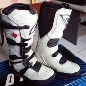Sepatu Cross Oneal Element MX