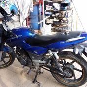 Motor Bajaj Pulsar 180 Ug 3 Tahun 2007