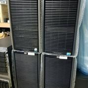 Server HP Proliant ML-350 G-6 Berkualitas Garansi