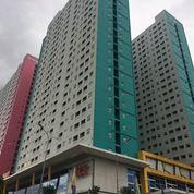 Apartemen Green Pramuka City 2 Kamar Full Furnished