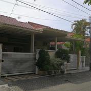 SIAP HUNI Rumah Araya 2 Bangunan STRATEGIS Sudah RENOV Harga NEGO