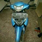 Motor Smash 2006