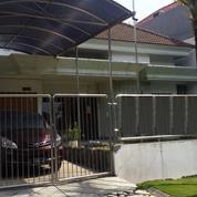 Rumah TErawat CIAMIK Araya 1 Bangunan STRATEGIS Harga MASIIH Negoo