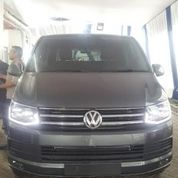 VW Indonesia Caravelle Dp Murah Volkswagen Indonesia