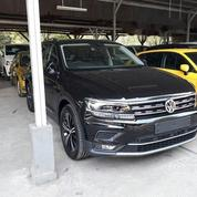 All New VW Indonesia Tiguan 1.4 TSI Volkswagen Indonesia
