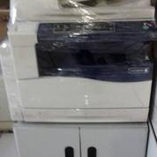 Xerox Docucenter 2058