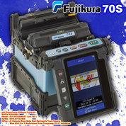 Splicer Fujikura 70s ~ Harga Terjangkau