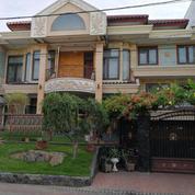 Rumah SIAP HUNI Araya 1, SPLIT LEVEL Bangunan FURNISH