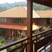 Vila Murah Di Bandung Timur