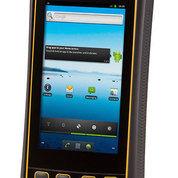 GPS Trimble Juno T41 Bergaransi Resmi Brand New