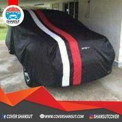 Cover Mobil Toyota Avanza