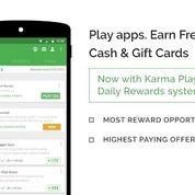 Voucher Google Play 100% Amann