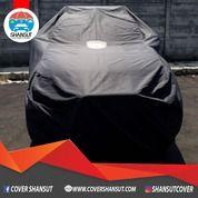 Cover Mobil Mitsubishi Pajero Ada Garansinya